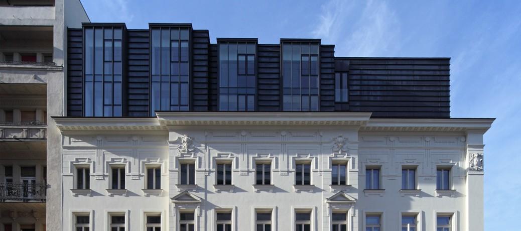 Iberostar Grand Hotel Budapest - Botique Hotel