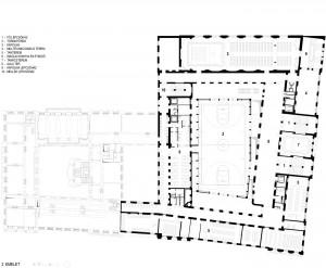 2. emelet