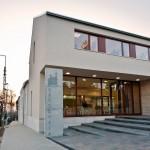 City Hall – Budakeszi