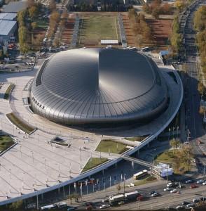 Arena 12.tif
