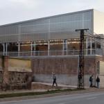 Mindszenty Gymnasium – Esztergom