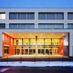 1. számú Általános Iskola – Budaörs