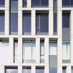 Infopark Building C – Budapest