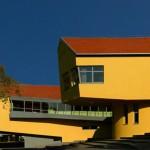Szemere Pál Primary School – Pécel