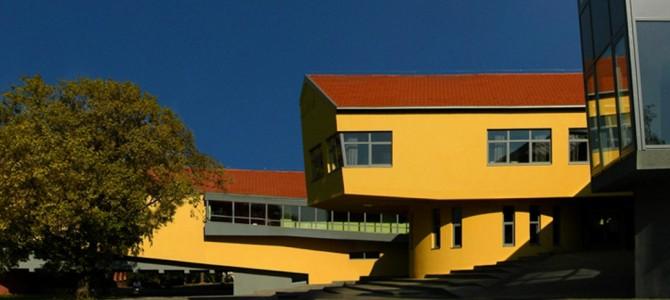 Szemere Pál Primary School - Pécel