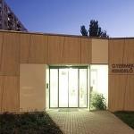 Health Centre – Budapest