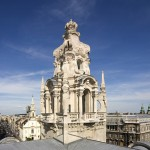 Northern Klotild Palace – Budapest