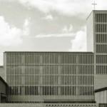 Szentháromság Templom – Gödöllő