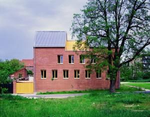 © Polyák György