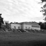 Konyári Vineyard – Balatonlelle