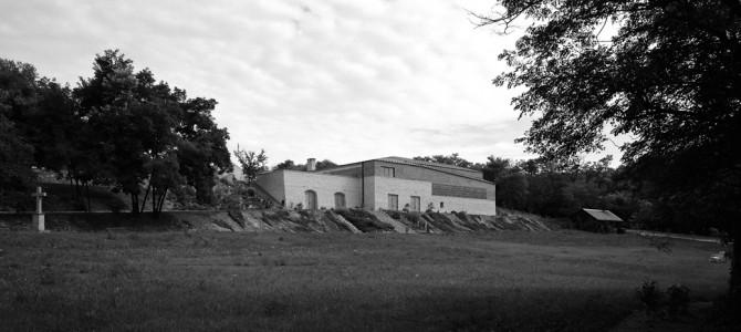 Konyári Vineyard - Balatonlelle