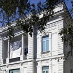 (Magyar) Zelnik István Délkelet-Ázsiai Aranymúzeum – Budapest