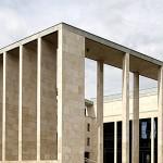 Town Hall – Budaörs