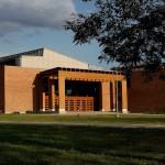 Általános Iskola – Pellérd