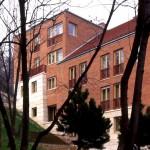 Raoul Wallenberg Vendégház – Budapest