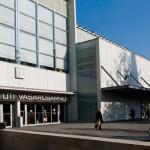 (Magyar) Fehérvári úti vásárcsarnok – Budapest