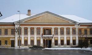 a felújítás előtt - wikipédia