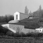 Winery of the Pannonhalma Abbey