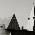 Szent Imre Plébániatemplom – Sopron