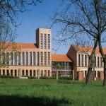 Lutheran Grammar School – Aszód