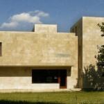 Községháza – Pellérd