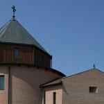 Trinitychurch – Fehérgyarmat