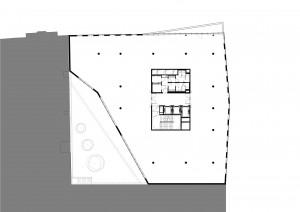 általános emelet