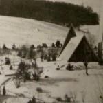 (Magyar) Szent László Római Katolikus templom – Hollóháza